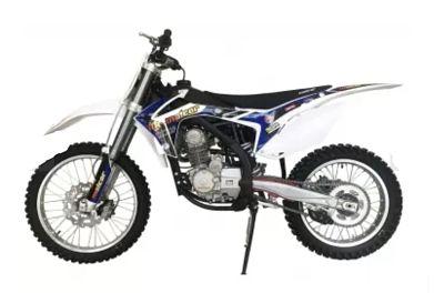 MOTO MALCOR XZF 250