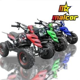 QUAD MINI KF